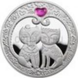 Памятные монеты и серии монет Республики Беларусь