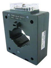 Трансформаторы тока ТТН (кл.точн.0,5) МПИ 8 лет