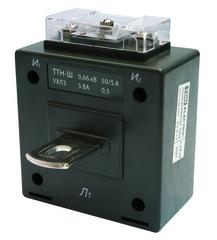 Трансформаторы тока ТТН-Ш (кл.точн.0,5) МПИ 8 лет