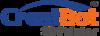 Лого CreatBot