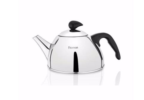 Чайные и кофейные принадлежности, Чайники для плиты купить