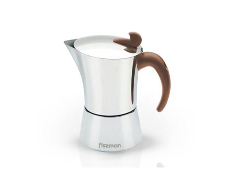 Чайные и кофейные принадлежности, Кофеварки, кофемолки, турки купить