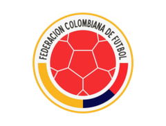Columbia | Сборная Колумбии
