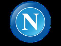 Napoli | Наполи