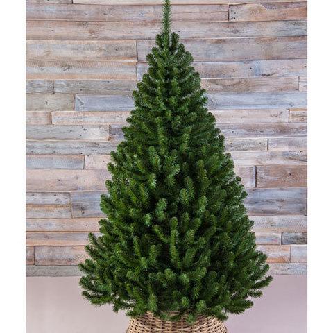 Напольные елки 185 см