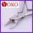 YOKO инструменты