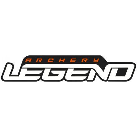 Legend Archery