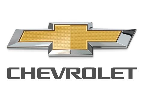 Шевроле / Chevrolet