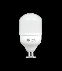 Лампы светодиодные большой мощности