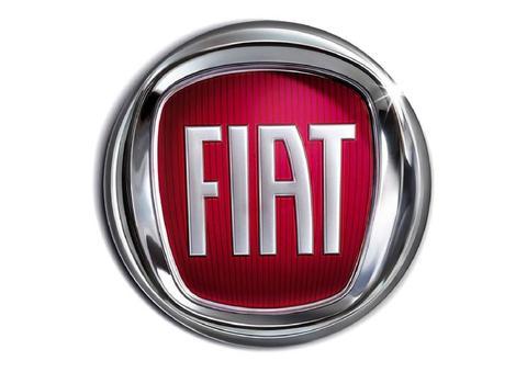 Фиат / Fiat