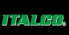 Italco
