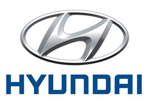 Хендай / Hyundai