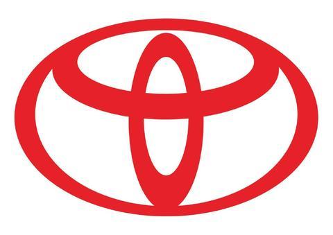 Тойота / Toyota