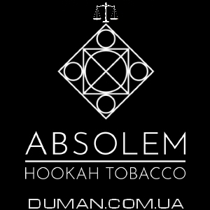 Табак Absolem | На вес