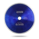 диски по керамограниту