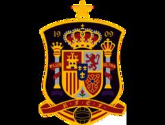 Spain | Сборная Испании