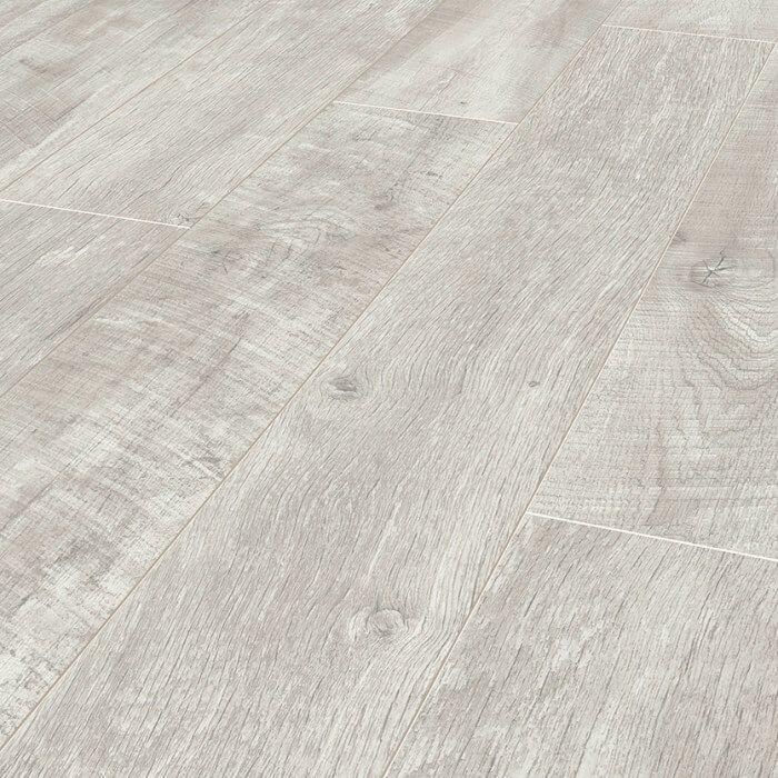 Kronospan BY Floordreams Vario 1233