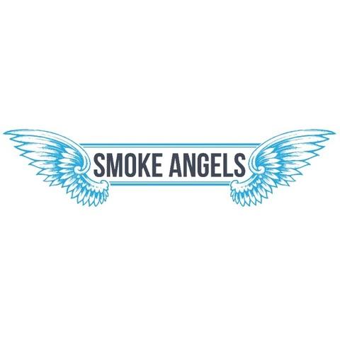 Smoke Angels