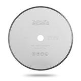диски по керамической плитке
