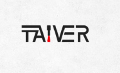 !SALE! TAIVER