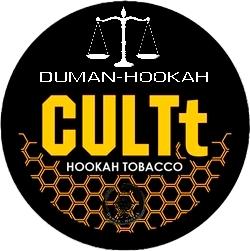 Табак CULTt | На вес