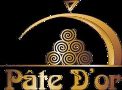 Pate D'or