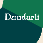 Dundarli
