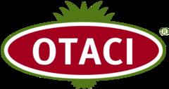 OTACI