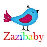Zazibaby