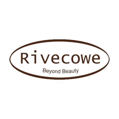 RIVECOWE