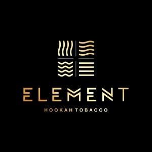 Табак Element