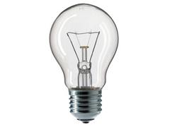 Лампы накаливания местного освещения (МО)