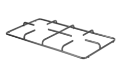 Решетка для плиты Hansa (Ханса) 8008711