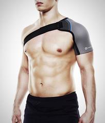 Защита на плечо (плечевой бандаж) Rehband