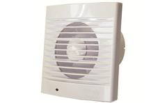Вентиляция и теплотехника