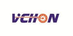 Лазерные уровни VCHON