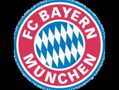 FC Bayern | Бавария Мюнхен