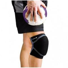 Наколенники спортивные (суппорты на колено) Rehband
