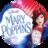 Мэри Поппинс Mary Poppins