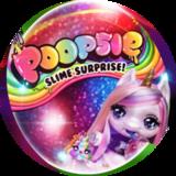 Пупси Сюрприз  Poopsie Surprise Unicorn