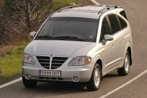 I 2004-2013