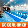 OrangeFitness Сокольники (mss)
