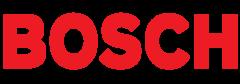 Bosch фото
