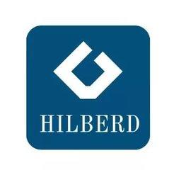 Hilberd