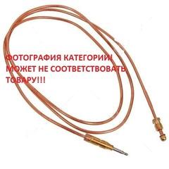 Термопара газконтроля для духовки Electrolux (Электролюкс) L-1100mm - 3429067030
