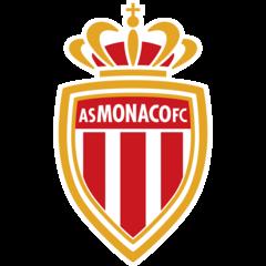 Monaco | Монако