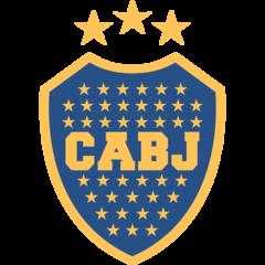 Boca Juniors | Бока Хуниорс
