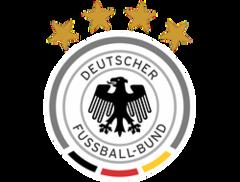 Germany | Сборная Германии