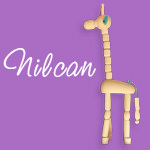 Nilcan