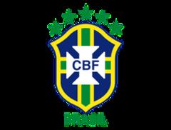 Brazil | Сборная Бразилии